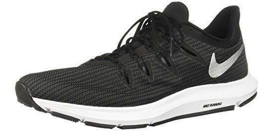 Zapatillas De Running Nike Quest Para Hombre