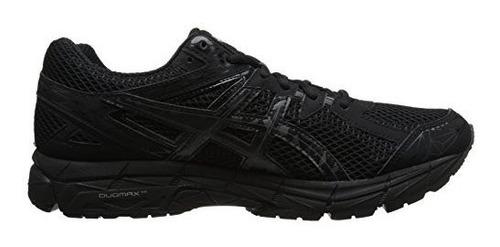 Zapatillas De Running Sinteticas Asics Gt-1000 3 Para Hombre