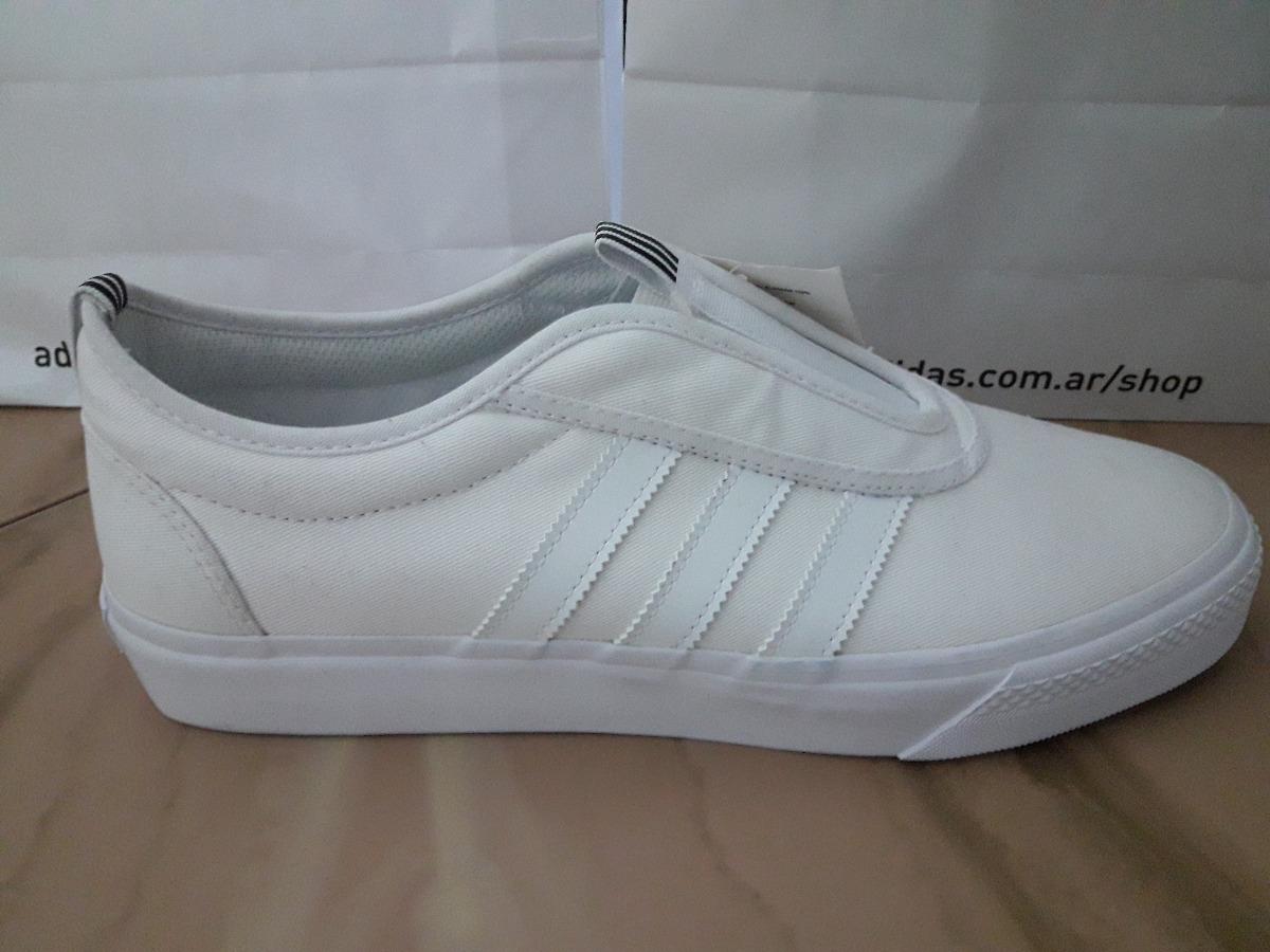 on sale bc4da 1cb37 zapatillas de skate adiease kung-fu. Cargando zoom.