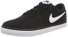 best sneakers c7dbf 056ed Tenis Para Montar Skate - Tenis Nike en Mercado Libre Colombia