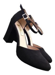 Valledupar Zapatos En Clasicos Tacones Libre Mercado Mujer Para 2WEYDI9H