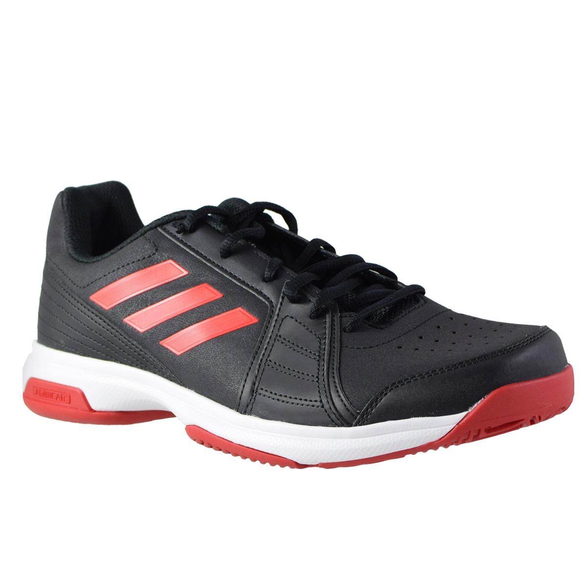 a2123ee5e1e zapatillas de tenis adidas approach hombre negro. Cargando zoom.