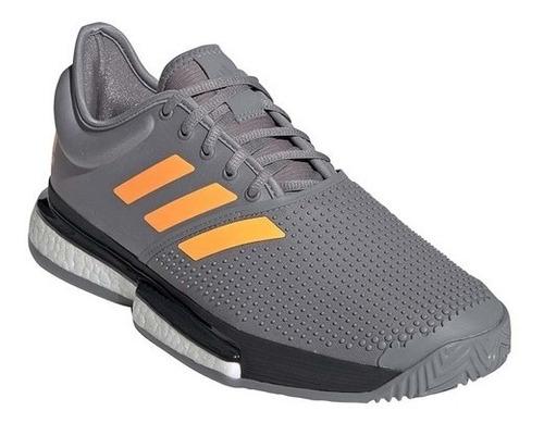 Nueva York muy agradable calzado Zapatillas Adidas Modelos Viejos en Mercado Libre Perú