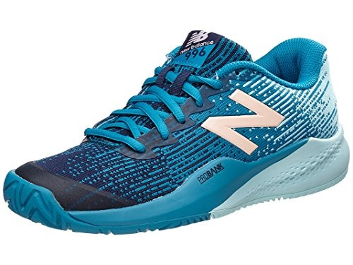 zapatillas new balance tenis chile