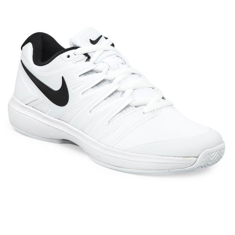 Zapatillas De Tenis Nike Air Zoom Prestige Clay -   5.225 378404a118