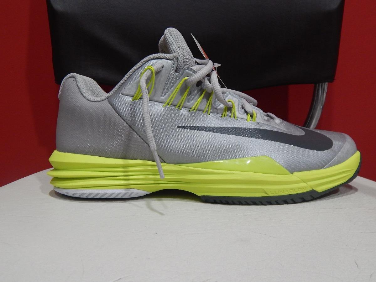 500 Nadal Zapatillas En 00 Rafa De Lunar Tenis 3 Nike Nuevas wHH4q8X