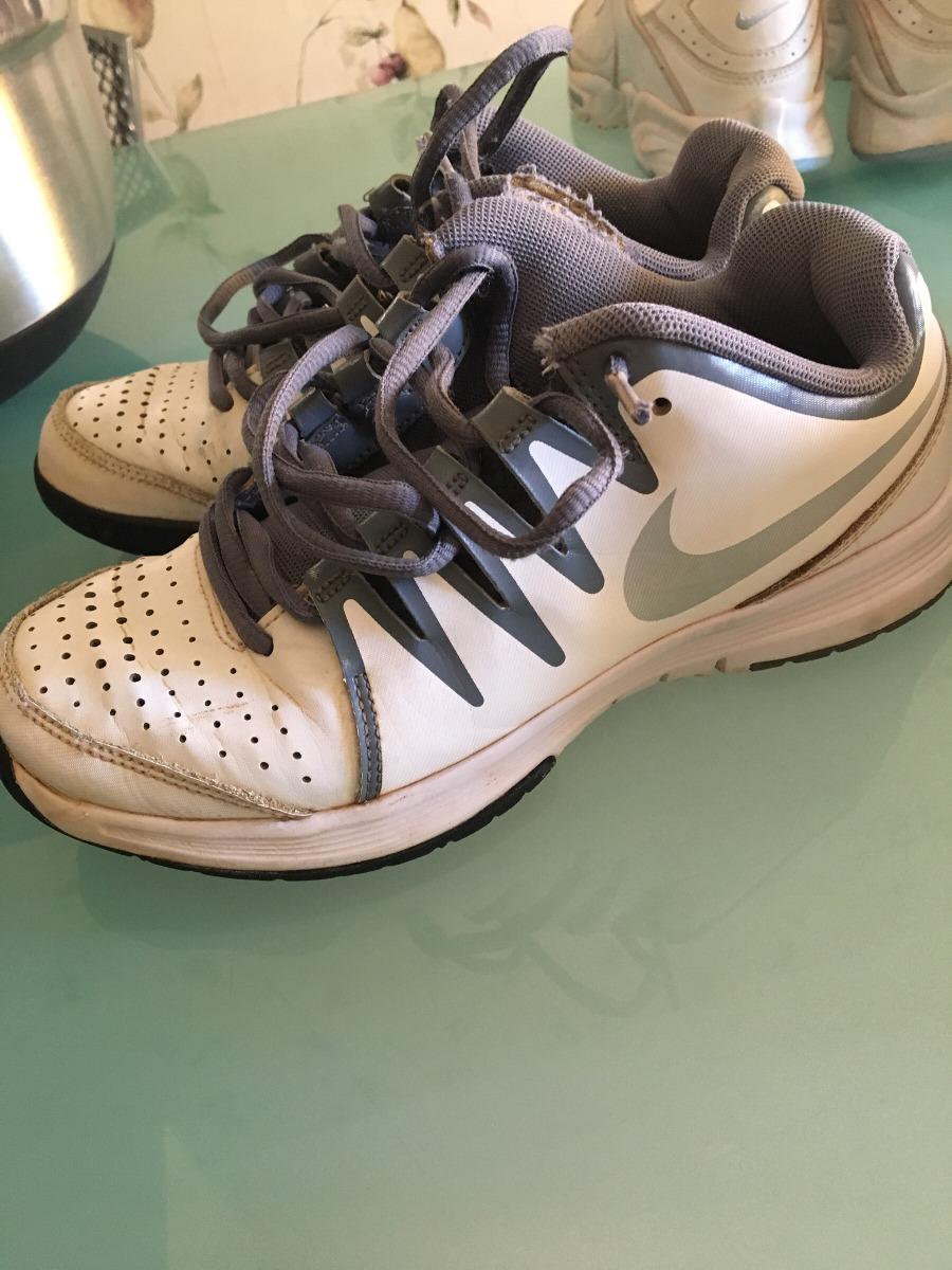 zapatillas tenis nike usadas