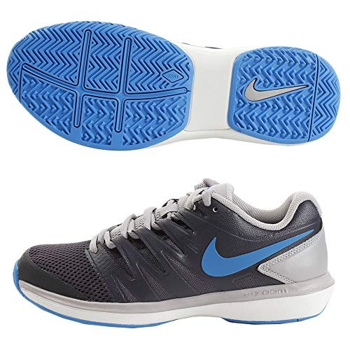 Adidas Terrex Agravic Speed W Zapatillas de Trail Running para Mujer B07JF1ZW32