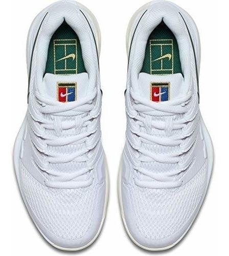 Zapatillas De Tenis Nike Womenøs Air Zoom Vapor X Hc (10 B