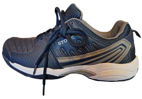 zapatillas de tenis stone
