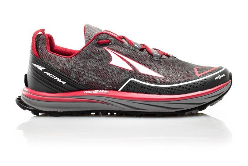 e744e378ee5a7 zapatillas de trail running altra timp. Cargando zoom.