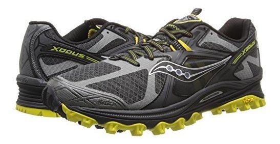 Saucony Men's Running, Cross training ancho (e, w
