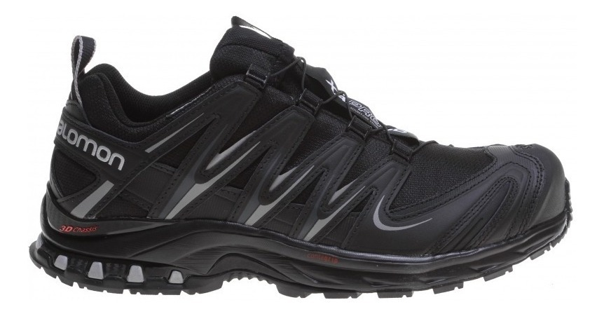 salomon bondcliff mens trail running shoes japan