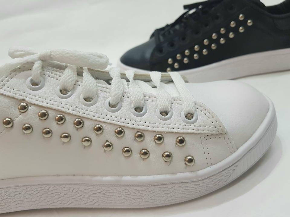 a11e28f6a71 Cargando zoom... zapatillas de verano ...