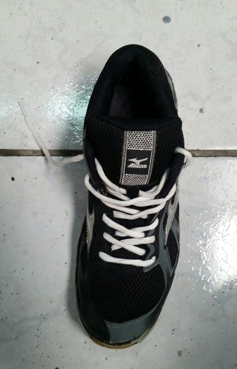 zapatillas mizuno para voley mercadolibre japon