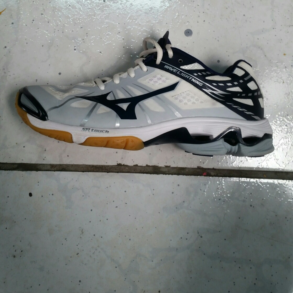mizuno z2 volleyball shoes xalapa