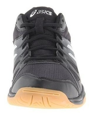 zapatillas de volleyball asics 44 perú talla 11usa 29cm nuev