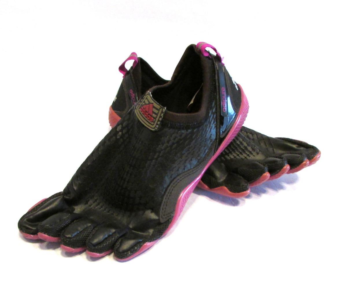 Marca 40 Dedos 000 Adipure 10 En Adidas Mercado Zapatillas Nro xfIdwxq