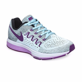 d009a6309e4bf Nike Vomero 10 Mujer - Zapatillas Nike en Mercado Libre Argentina