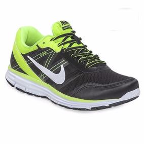 f0e34a81966 Nike Lunar Forever 3 Msl - Zapatillas de Hombre en Mercado Libre ...