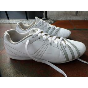 5d583ab26244e Zapatillas Adidas Numero 34 - Deportes y Fitness en Mercado Libre Argentina