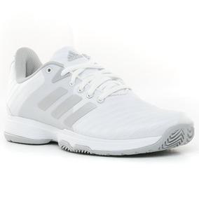 7952e942a0720 Adidas Court Vantage Blanca - Deportes y Fitness en Mercado Libre Argentina