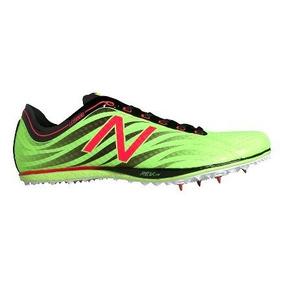 be230d6da06d2 Zapatillas Con Clavos New Balance - Zapatillas New Balance en ...