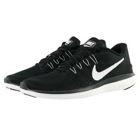 dfc7fa459a7d0 Zapatillas Nike Mujer Flex Trainer - Zapatillas en Mercado Libre ...