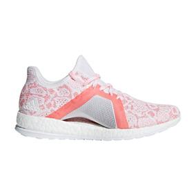 90d052c06c475 Adidas Pureboost X Mujer - Zapatillas Adidas en Mercado Libre Argentina
