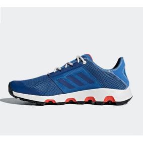 1138dbcdb37 Zapatillas Adidas Terrex Climacool - Ropa y Accesorios en Mercado ...