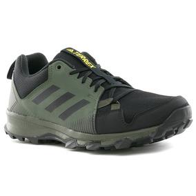 ee968e253d062 Zapatillas Trekking Impermeables Baratas - Ropa y Accesorios en ...