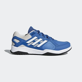 another chance 68c2f aaa82 Zapatillas adidas Duramo 8 Trainer