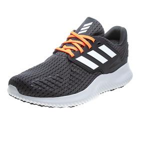 6863ead09cc8b Adida Alphabounce Rc - Zapatillas Adidas Running en Mercado Libre ...