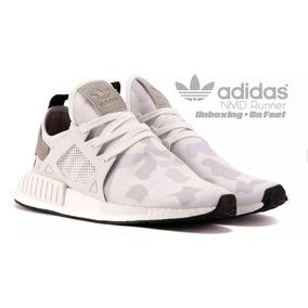 1572262376 Zapatillas Adidas Camufladas 43 - Deportes y Fitness en Mercado Libre  Argentina