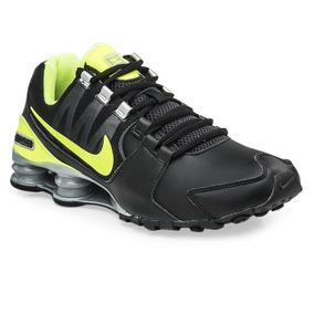 d066d0fb4c398 Nike Shox Tl3 - Zapatillas Nike de Hombre en Mercado Libre Argentina