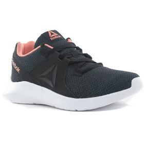 d31fdca8d720f Zapatilla Reebok Deportiva Mujer - Zapatillas de Mujer en Mercado ...