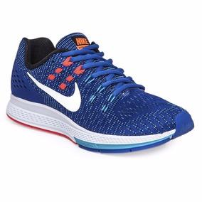1d88ccbc8 Depo Provera - Zapatillas Nike en Mercado Libre Argentina