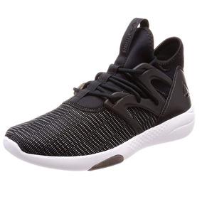 99cac52c068b8 La Ultimas Zapatillas Adidas Cn Taquitos - Ropa y Accesorios Negro ...