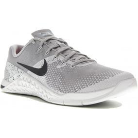 dfd3ceebb0f37 Nike Metcon 4 Crossfit - Zapatillas Nike en Mercado Libre Argentina