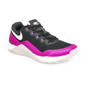 a0d8eda043c82 Metcon Reper - Zapatillas de Mujer en Mercado Libre Argentina
