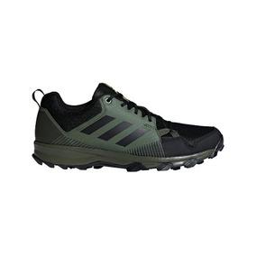 3450436d388f5 Zapatilla Trekking Hombre - Deportes y Fitness en Mercado Libre Argentina