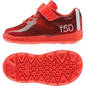 9af250111a041 Adidas F50 Viejos - Zapatillas en Mercado Libre Argentina