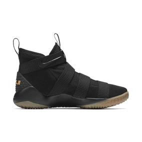 f2795d5618873 Lebron Soldier - Zapatillas Nike Básquet de Hombre en Mercado Libre ...