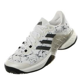 5d561c3233d6b Zapatillas Nike Negras Santillana Adidas - Zapatillas en Mercado ...