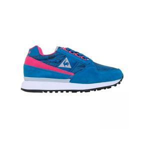 452f61d0d55 Zapatillas de Deporte Le Coq Sportif Running para Mujer en Mercado ...