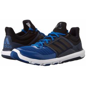 4bd74d03e Adidas Adipure Motion en Mercado Libre Argentina