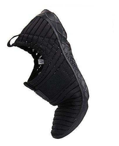 zapatillas deporte zapatillas