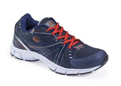 zapatillas deportiva hombre gaelle  oferta!!  art 999