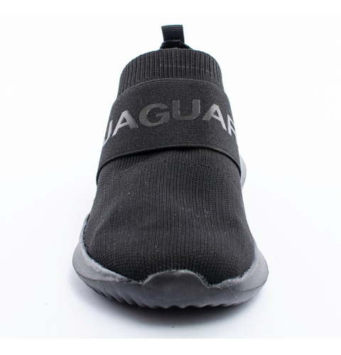 zapatillas deportiva jaguar dama g9042