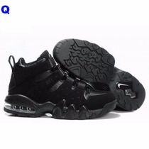 Botines Zapatillas Nike No Air Jordan Basket Air Max Cb34